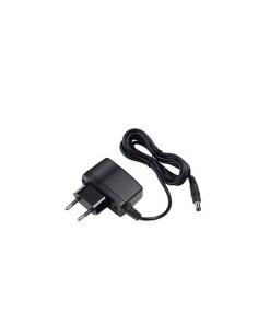 casio-ada-60024-power-adapter-inverter-indoor-black-1.jpg