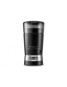 delonghi-kg-210-burr-grinder-170-w-black-1.jpg
