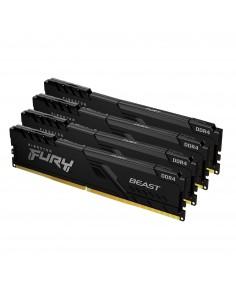 hyperx-fury-beast-memory-module-64-gb-4-x-16-ddr4-3600-mhz-1.jpg