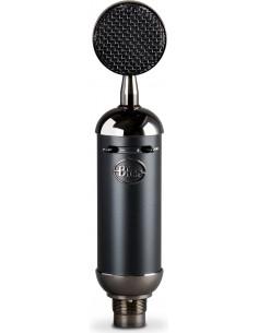 blue-microphones-blackout-spark-sl-studiomikrofoni-1.jpg