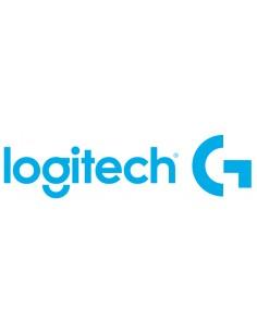 logitech-g-pro-x-keyboard-1.jpg