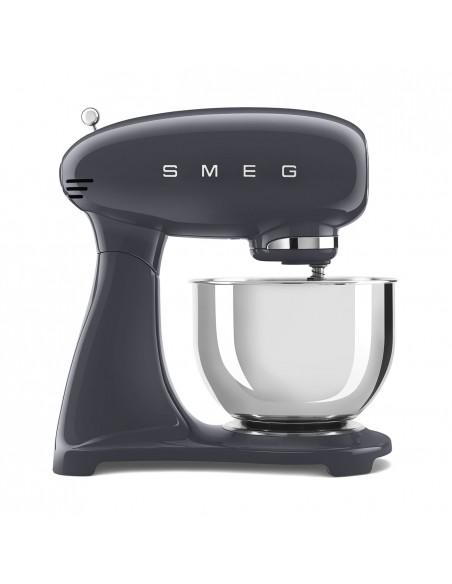 smeg-stand-mixer-grey-smf03greu-4.jpg