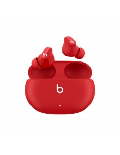 apple-studio-buds-red-zml-1.jpg