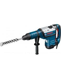 bosch-gbh-8-45-dv-drill-hammer-case-1.jpg