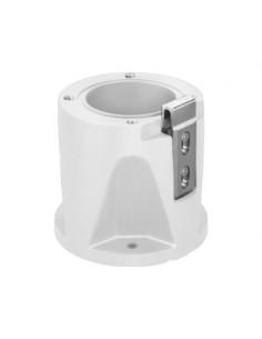 bosch-mic-dca-hg-security-camera-accessory-mount-1.jpg