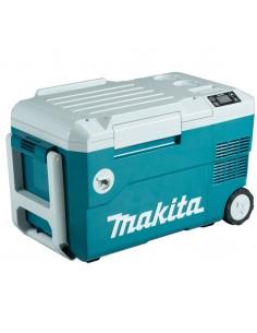 makita-mobile-cooling-box-1.jpg