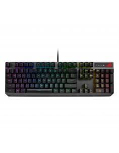 asus-rog-strix-scope-rx-keyboard-usb-black-1.jpg