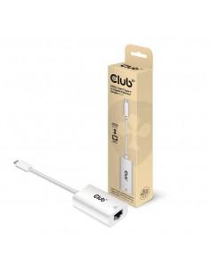 club-3d-usb-c-3-1-gen1-to-1gbe-adapter-1.jpg