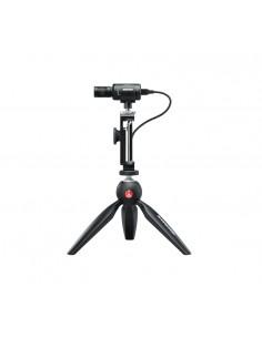 shure-mv88-dig-video-kit-1.jpg