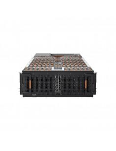 western-digital-ultrastarrv60-8-60-foundation-480tb-tcg-storage-server-rack-4u-ethernet-lan-grey-black-1.jpg