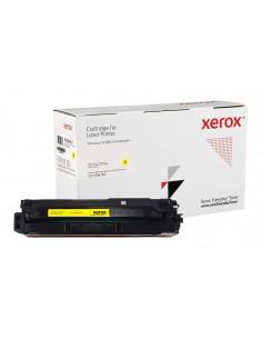 xerox-everyday-toner-high-yieldsupl-yellow-cartridge-eq-to-samsung-1.jpg