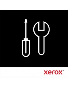 xerox-2-year-extended-service-agreement-total-3-years-when-combined-with-1-year-warranty-1.jpg
