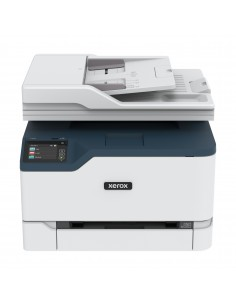xerox-c235-a4-22ppm-wireless-copy-print-scan-fax-ps3-pcl5e-6-adf-2-trays-total-251-sheets-1.jpg