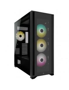 corsair-icue-7000x-rgb-full-tower-black-1.jpg