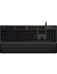 logitech-g-g513-carbon-keyboard-usb-french-black-1.jpg