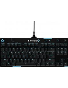 logitech-pro-x-gaming-keyboard-shroud-us-intl-1.jpg