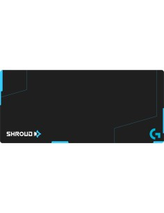 logitech-g-g840-gaming-mouse-pad-black-blue-white-1.jpg