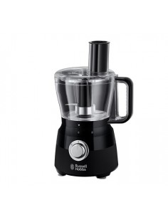russell-hobbs-24732-56-food-processor-600-w-1-5-l-black-1.jpg