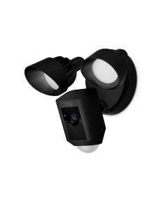 ring-floodlight-cam-ip-security-camera-outdoor-1920-x-1080-pixels-ceiling-wall-1.jpg