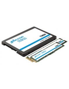 micron-7300-m-2-480-gb-pci-express-3-3d-tlc-nand-nvme-1.jpg