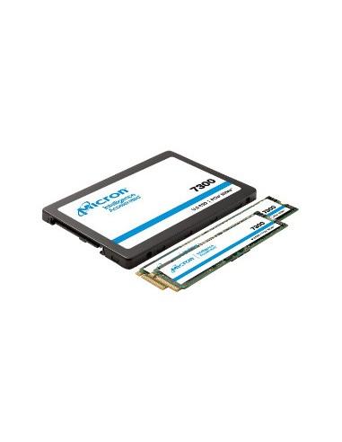 micron-7300-pro-m-2-960-gb-pci-express-3-3d-tlc-nand-nvme-1.jpg