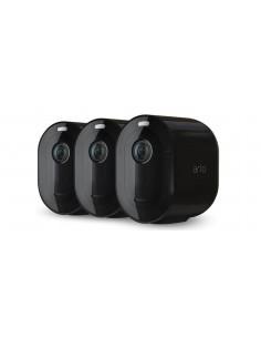 arlo-pro-4-ip-security-camera-indoor-n-outdoor-box-2560-x-1440-pixels-wall-1.jpg