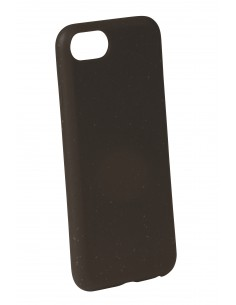vivanco-gogreen-bio-cover-se-8-7-6-black-1.jpg