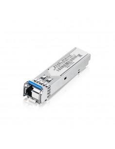 zyxel-sfp-bx1310-e-network-transceiver-module-fiber-optic-1000-mbit-s-1.jpg