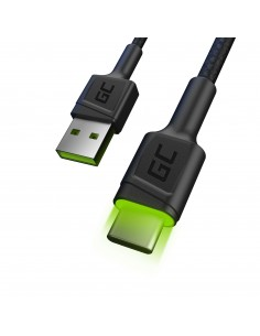 greencell-kab-usb-usb-c-st-st-1-2m-backlight-green-led-b-1.jpg