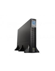 greencell-rtii-3000va-2700w-fa¼r-rack-black-1.jpg