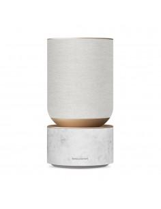 bang-n-olufsen-beosound-balance-gold-white-wired-wireless-1.jpg