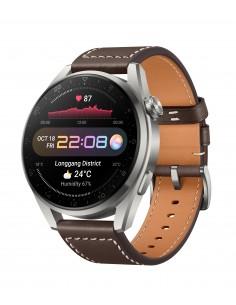 huawei-watch-3-pro-classic-3-63-cm-1-43-48-mm-amoled-4g-titaani-gps-satelliitti-1.jpg