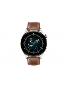 huawei-watch-3-3-63-cm-1-43-46-mm-amoled-4g-ruostumaton-teras-gps-satelliitti-1.jpg