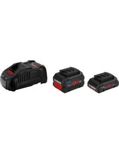 bosch-1600a0214a-werkzeug-akku-18-v-8-ah-battery-n-charger-set-1.jpg