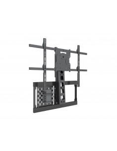 multibrackets-m-motor-pull-down-fm-flexarm-42-80-1.jpg