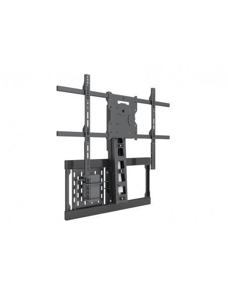 multibrackets-m-motorized-pull-down-full-motion-flexarm-42-80-2.jpg