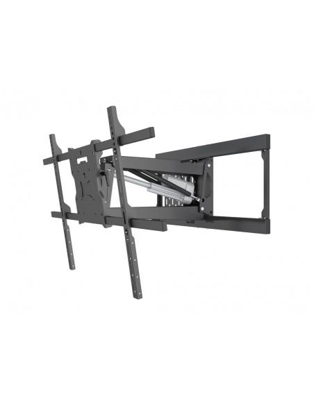 multibrackets-m-motorized-pull-down-full-motion-flexarm-42-80-4.jpg