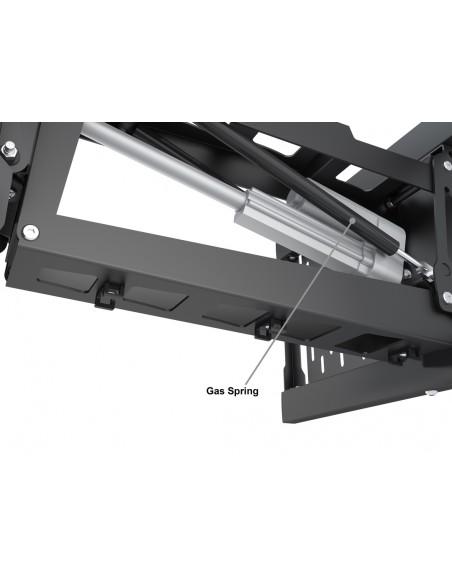 multibrackets-m-motorized-pull-down-full-motion-flexarm-42-80-5.jpg