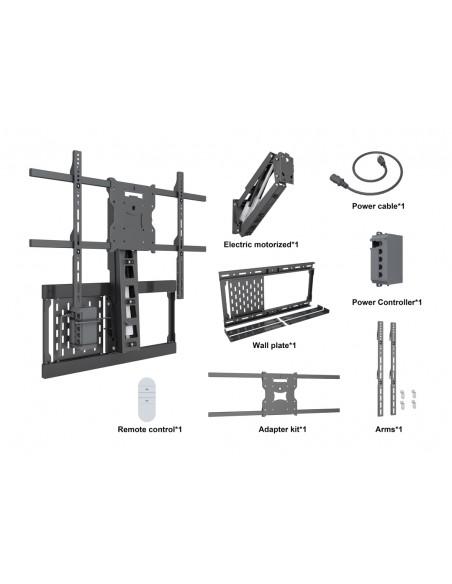 multibrackets-m-motorized-pull-down-full-motion-flexarm-42-80-6.jpg