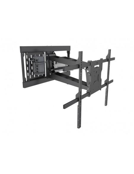 multibrackets-m-motorized-pull-down-full-motion-flexarm-42-80-9.jpg