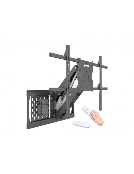 multibrackets-m-motorized-pull-down-full-motion-flexarm-42-80-11.jpg