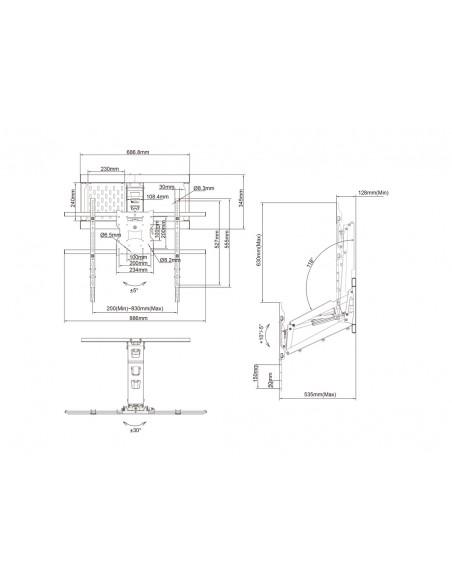 multibrackets-m-motorized-pull-down-full-motion-flexarm-42-80-13.jpg