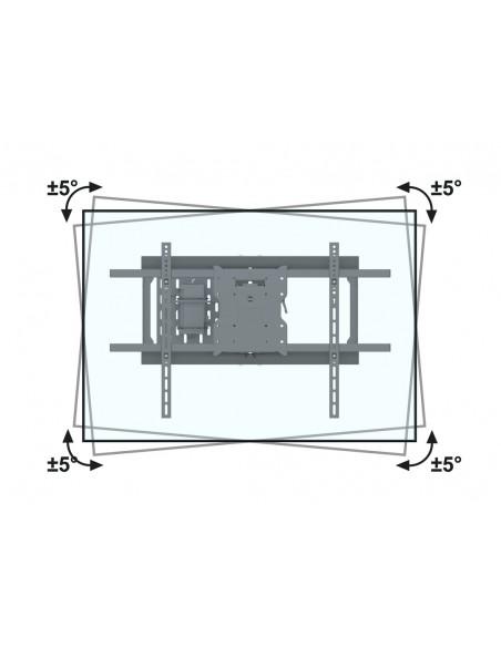 multibrackets-m-motorized-pull-down-full-motion-flexarm-42-80-16.jpg