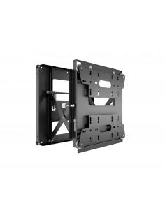 multibrackets-m-public-video-wall-mount-push-small-1.jpg