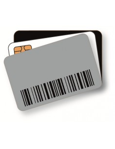 zebra-card-white-composite-30-mil-1.jpg