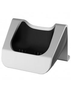 alcatel-8232-8242-dect-handset-desktop-accs-charger-delivered-with-1.jpg