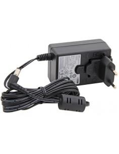 alcatel-lucent-3mg27006aa-power-adapter-inverter-indoor-black-1.jpg