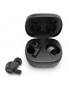 belkin-auc004btbk-headphones-headset-in-ear-3-5-mm-connector-bluetooth-black-1.jpg