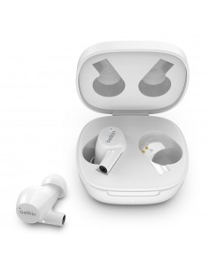 belkin-auc004btwh-headphones-headset-in-ear-3-5-mm-connector-bluetooth-white-1.jpg