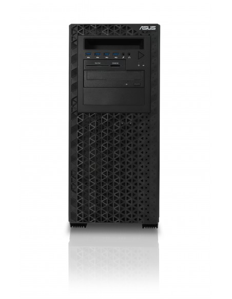 asus-pro-e800-g4-barebone-1.jpg